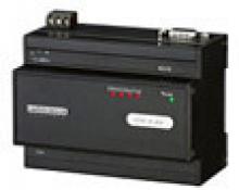 GSM Modem 900/1800MHz