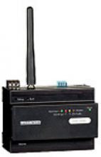 GPRS Communicator with RS232
