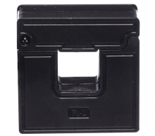 """Hinged Core 1.25""""x1.25"""" opening"""